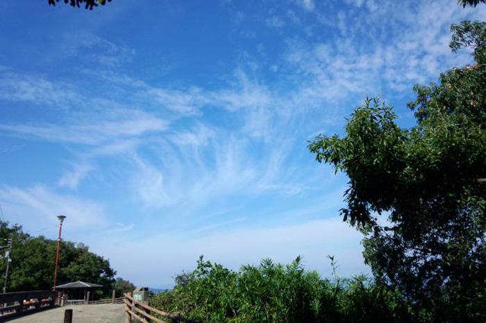 朝ヨガ屋島イメージ3