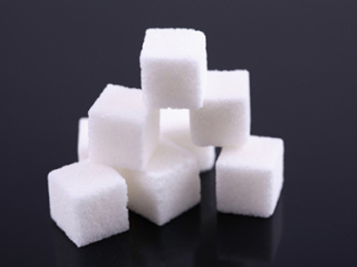 食生活セミナー第2弾 砂糖イメージ
