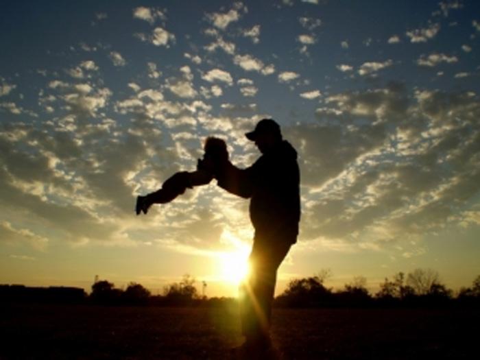 ママと子どもの占星術イメージ2